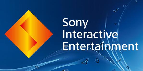 索尼互动娱乐公布19-20财年年度财报:营业额6978亿日元,同比减少23.6%