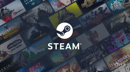 Steam销量周榜: VR套件登顶,《盗贼之海》第二