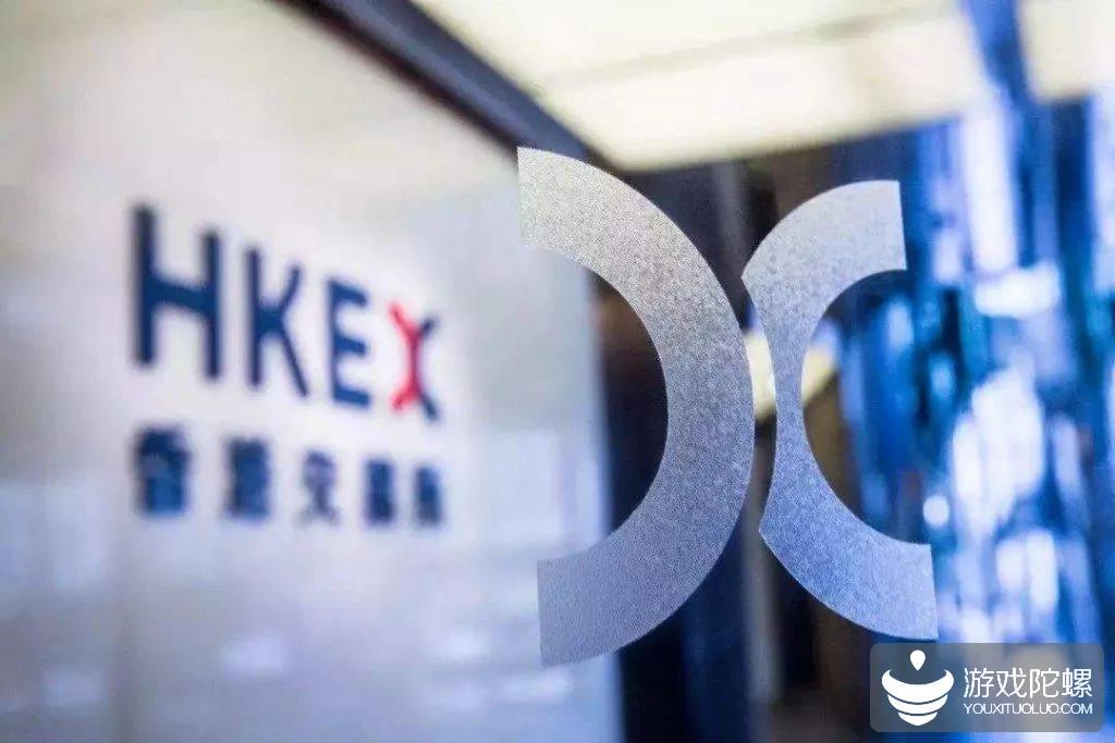 游戏发行商新娱科开始招股,预计7月15日港股上市