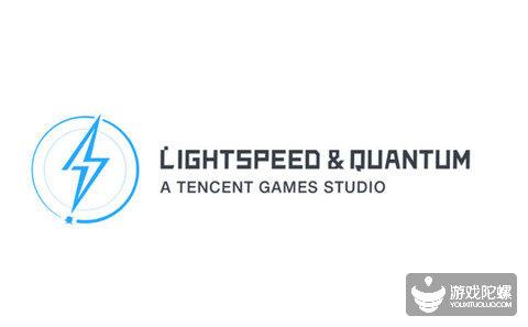 腾讯游戏于美国成立工作室 首款将打造3A沙盒主机游戏