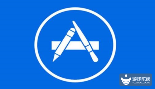 App Store下架逾2700款游戏,苹果版号新政启动正大规模清榜?