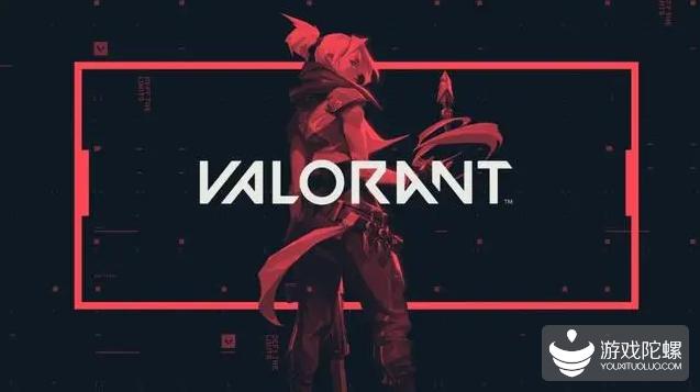 Valorant:FPS电竞的搅局者还是变革者?
