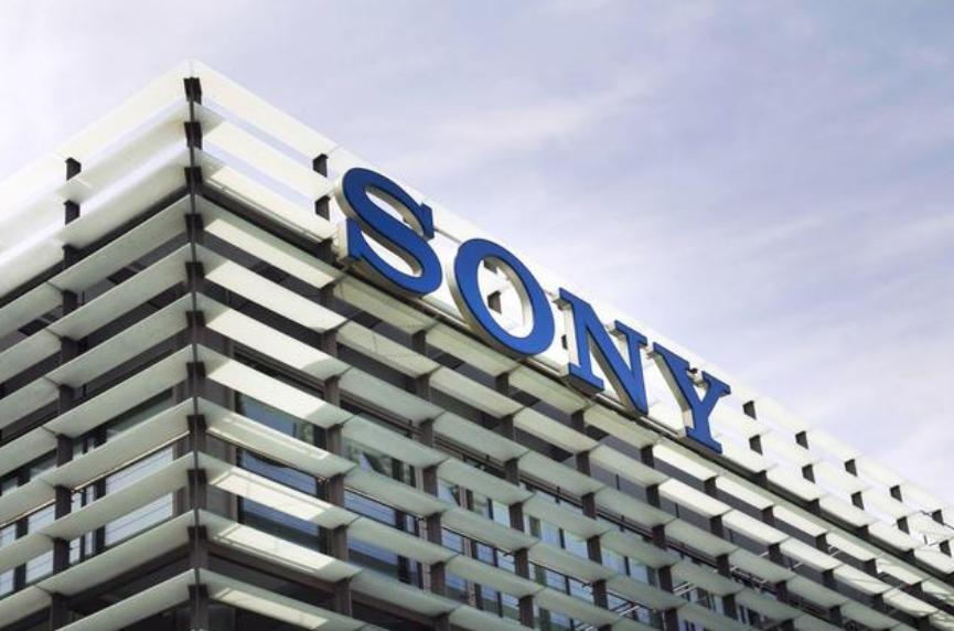 传日本索尼准备收购游戏开发商乐游