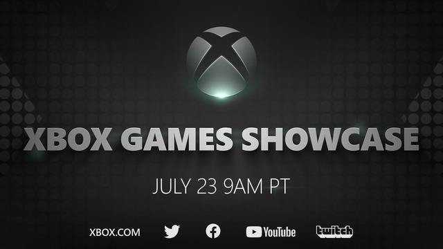 为反击Xbox线上发布会   索尼将于8月公开数款PS5新作