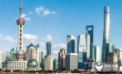 ESPN:《LOL》S10将在上海举办  S11举办地仍有望是中国