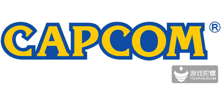 卡普空8成游戏销售为数字版 未来将以推广数字版为战略目标