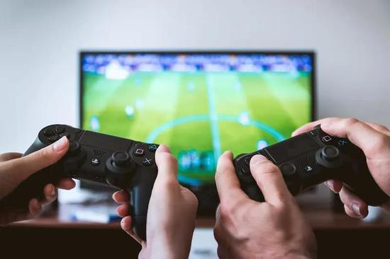 PlayStation中国发布防沉迷相关管理条例,家长可限制儿童账号每日游玩时长