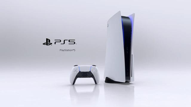 索尼或将对PS5实行限购:源代码暗示1人只能预购一台