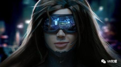 疫情下的VR硬件产业现状,短焦产品下半年将迎井喷