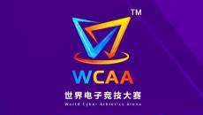双赛道晋级冲刺总决赛200万奖金! ——WCAA2020斗地主夏季赛开启