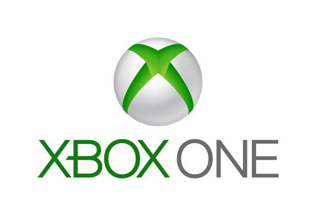 微软2020财年Q4财报:Xbox整体游戏收入达到13亿美元,同比增长64%