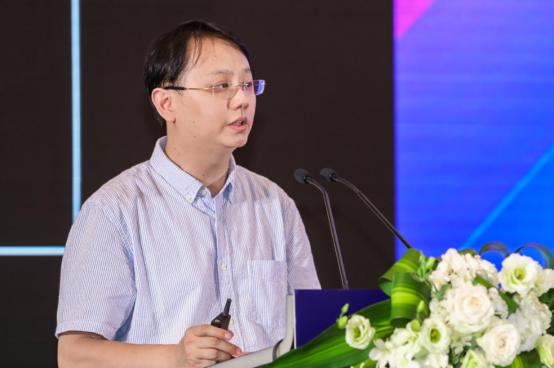 国际游戏商务大会:《2020年中小游戏企业发展状况调查报告》对外发布