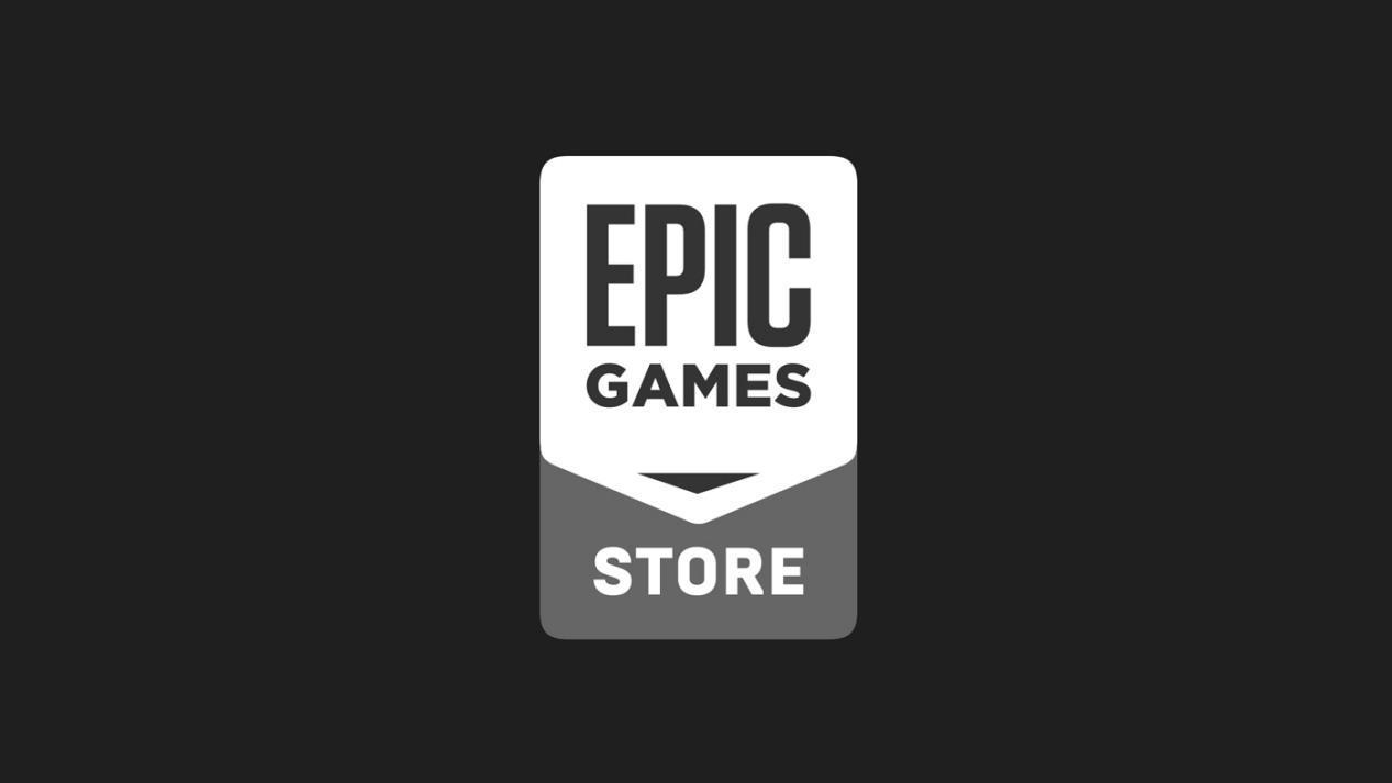 总被误解的Epic Games:次世代,我们要为游戏行业做得更多