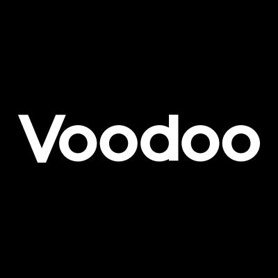 腾讯投资Voodoo获少数股权,后者估值14亿美元