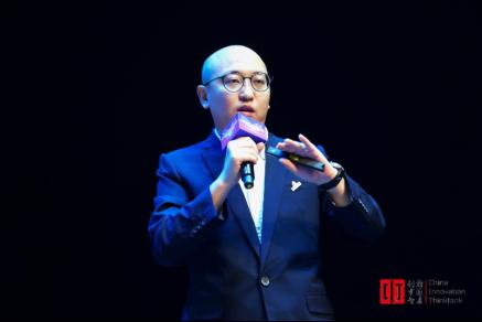 """4.3亿用户,天神娱乐李燕飞谈""""棋牌+电竞""""商业模式的探索"""