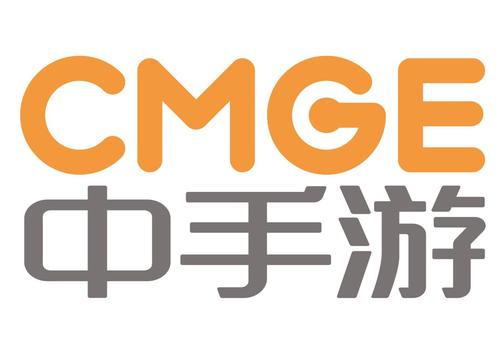 中手游拟再融资5.37亿港元,用于提升IP游戏发行及开发业务