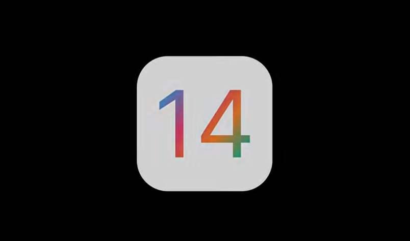 iOS 14或对数字广告带来较大冲击,加速超休闲游戏向中度化转型