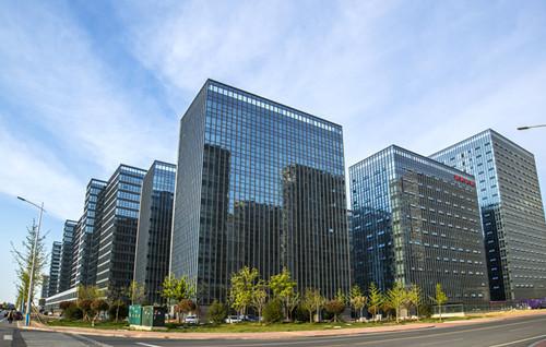 上半年全国新增2.42万家游戏相关企业,广东省总计11.9万家,位居全国第1