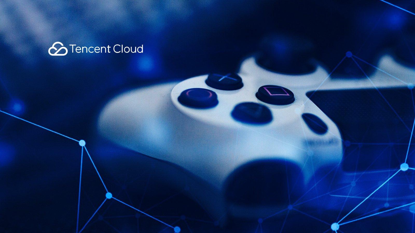 全球云游戏市场收入将在今年达到5.85亿美元,68%来自西方市场