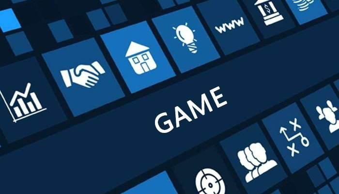 报告:2020年移动游戏收入预计超1000亿美元,战斗通行证变现效果还不明朗