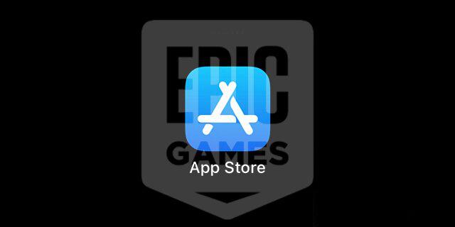 Epic Games被掐住咽喉!《堡垒之夜》iOS DAU下降超60%