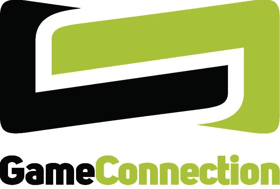 Game Connection 独立游戏大奖:中国创作应登上更大的国际舞台!