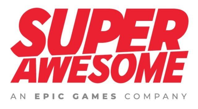 Epic又完成一笔收购,对方为英国儿童网络安全公司 SuperAwesome