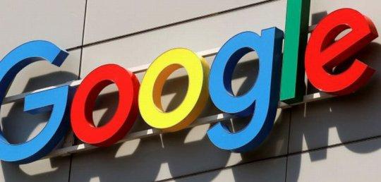 """""""谷歌税""""或将到来,抽成30%"""
