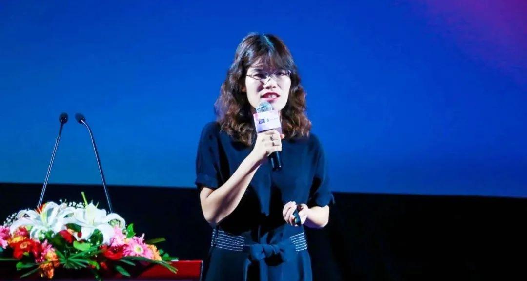 Sigmob 亮相2020 BIGC北京国际游戏创新大会,解密游戏广告营销新前景插图(2)