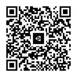 Qr code  Description automatically generated