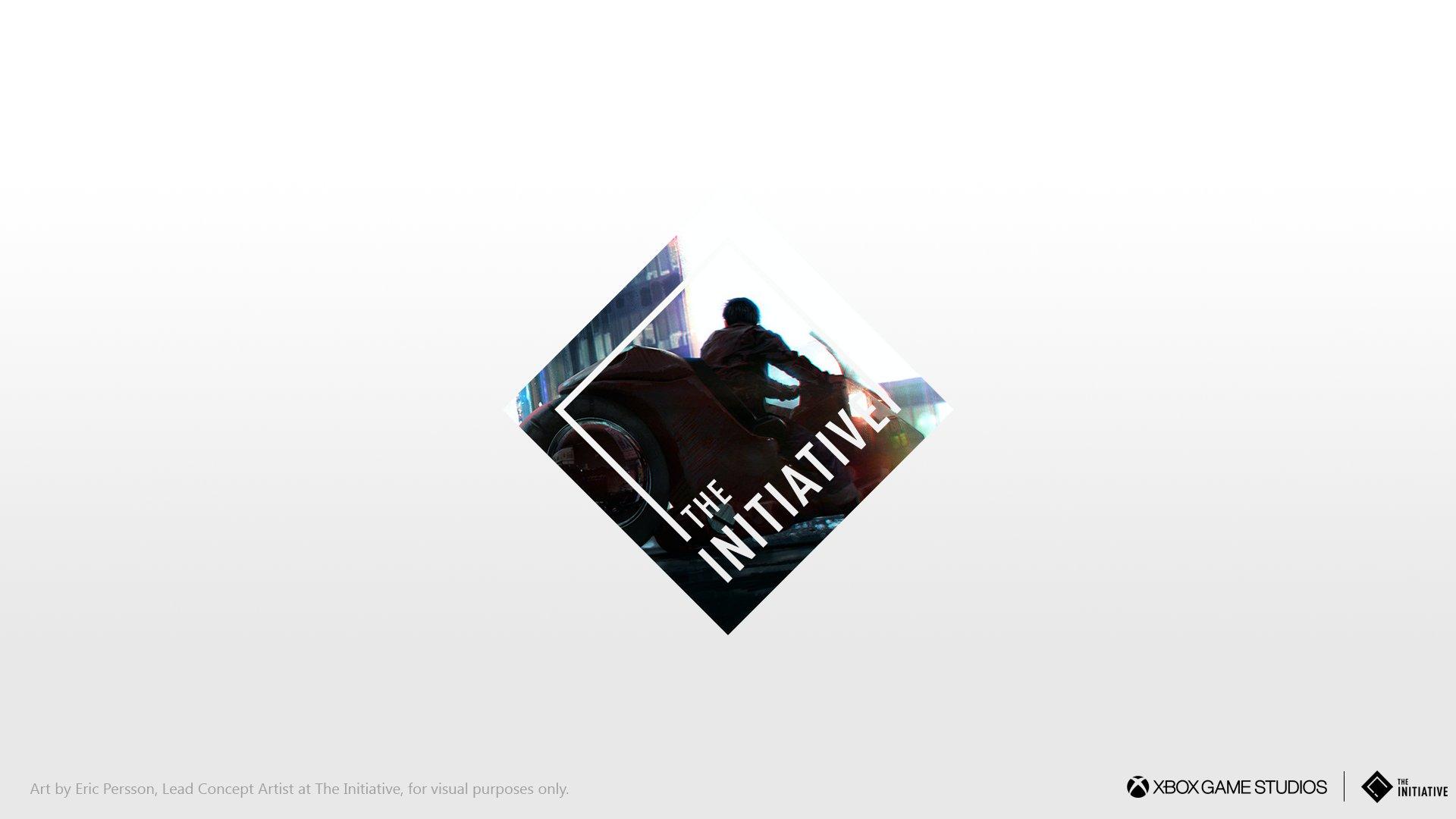 顽皮狗两名主力加入微软,两人曾参与《最后的生还者2》的开发
