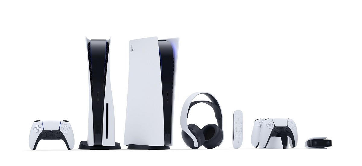 日本分析师预测PS5将登顶行业第一,销量可达2~3亿台