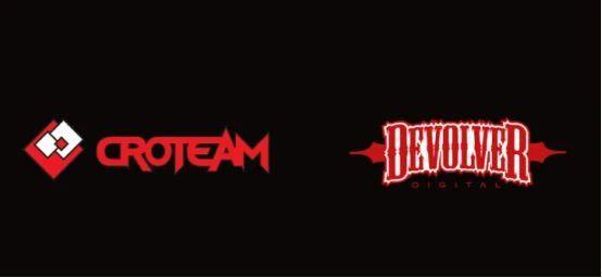 《GRIS》发行商Devolver Digital宣布收购《英雄萨姆》系列开发商