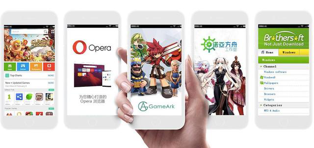 昆仑万维拟5.4亿增持Opera实现全资控股,预计今年前三季度净利超40亿