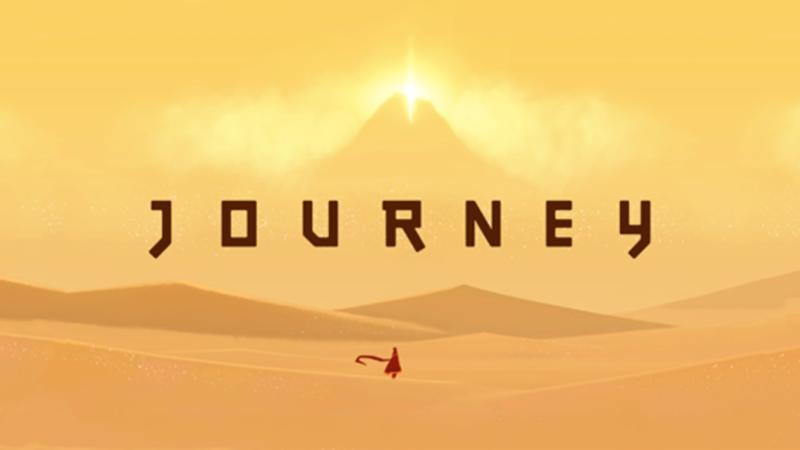 《风之旅人》发行商Annapurna Interactive将筹备组建研发工作室