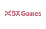 融资1亿元!前DeNA中国CEO成立发行公司5X Games