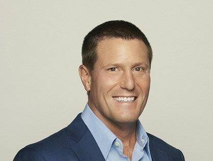 NEXON:TikTok的CEO凯文·梅耶尔将任职公司的社外理事