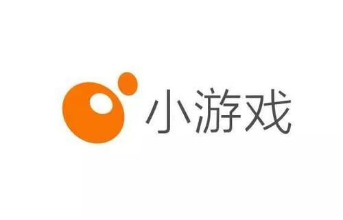 Kunpo COO和《橘猫侦探社》主策分享:如何做玩家接受度高的小游戏?