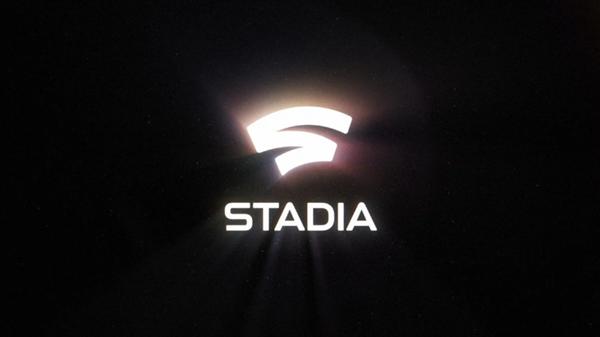 谷歌云游戏平台Stadia预计在几周后上线iOS,将使用web版APP