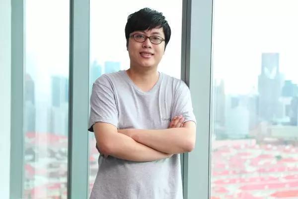叠纸首曝新品《恋与深空》,创始人姚润昊:无高水准创作将被市场淘汰