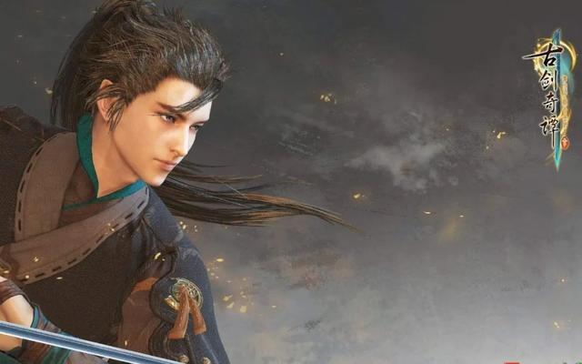 腾讯投资《古剑奇谭》开发商网元圣唐,今年游戏领域投资已超20起