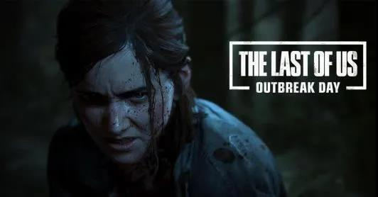 TGA 2020各奖项公布:《最后生还者:第二部》获年度游戏奖