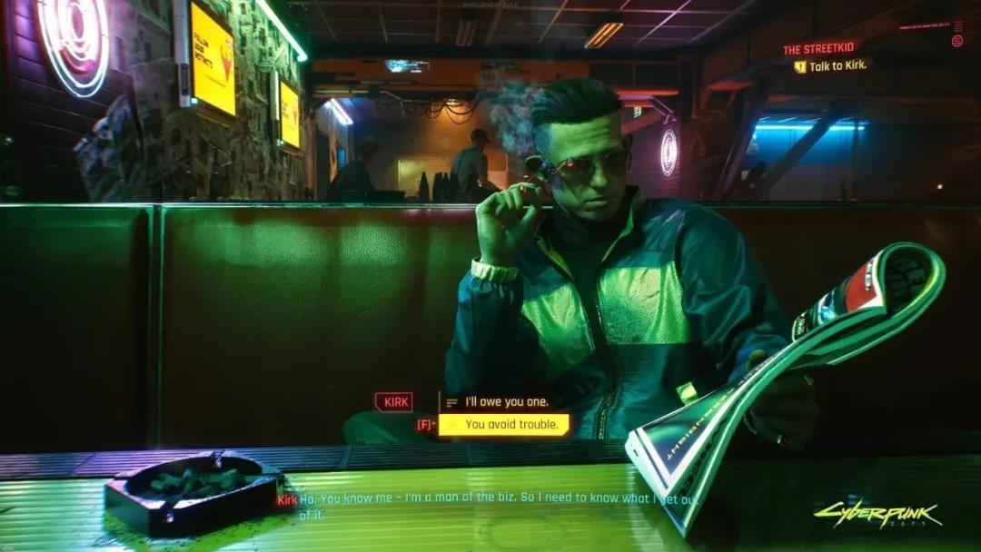 《赛博朋克2077》迎来混乱首发日,预购量已破800万份