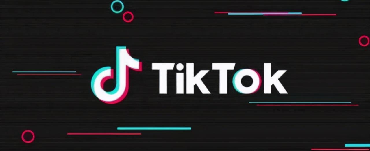击败Facebook !TikTok成为2020年全球下载量最大的应用