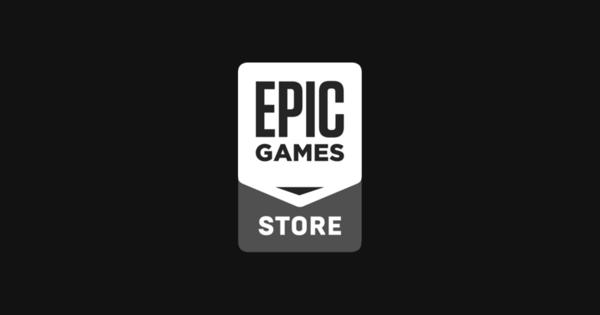 Epic游戏商城去年玩家消费7亿美元,DAU为Steam平台的一半