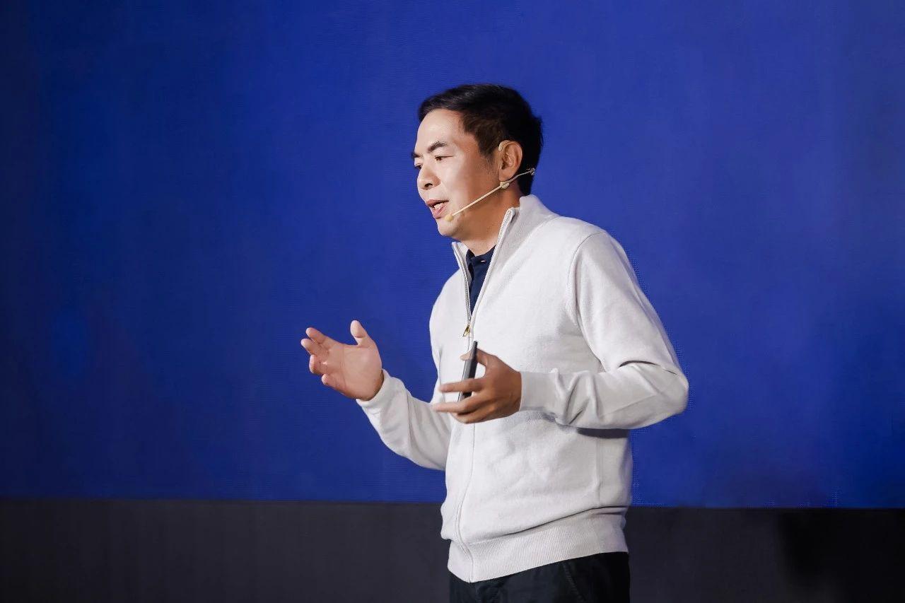 张小龙:微信十年的产品思考