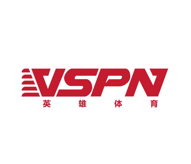 英雄体育VSPN获6000万美元B+轮融资