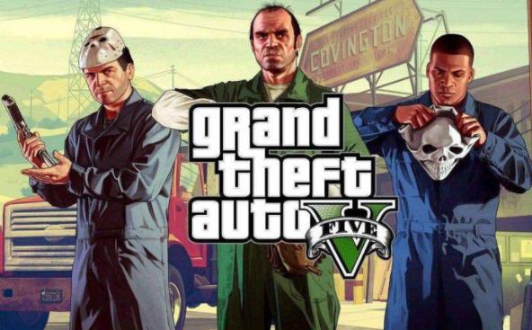 腾讯被传正在筹资收编海外团队,潜在收购对象包括Take Two、EA、Zynga