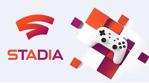 谷歌关闭Stadia游戏制作部门,《刺客信条》之母雷蒙德离职