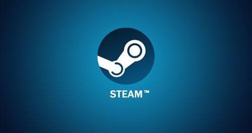 Steam国服蒸汽平台将于2月9日面向玩家